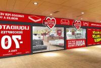 Sofas Tarragona Mndw Tiendas De Muebles En Reus Tarragona sofà S Colchones Muebles Boom
