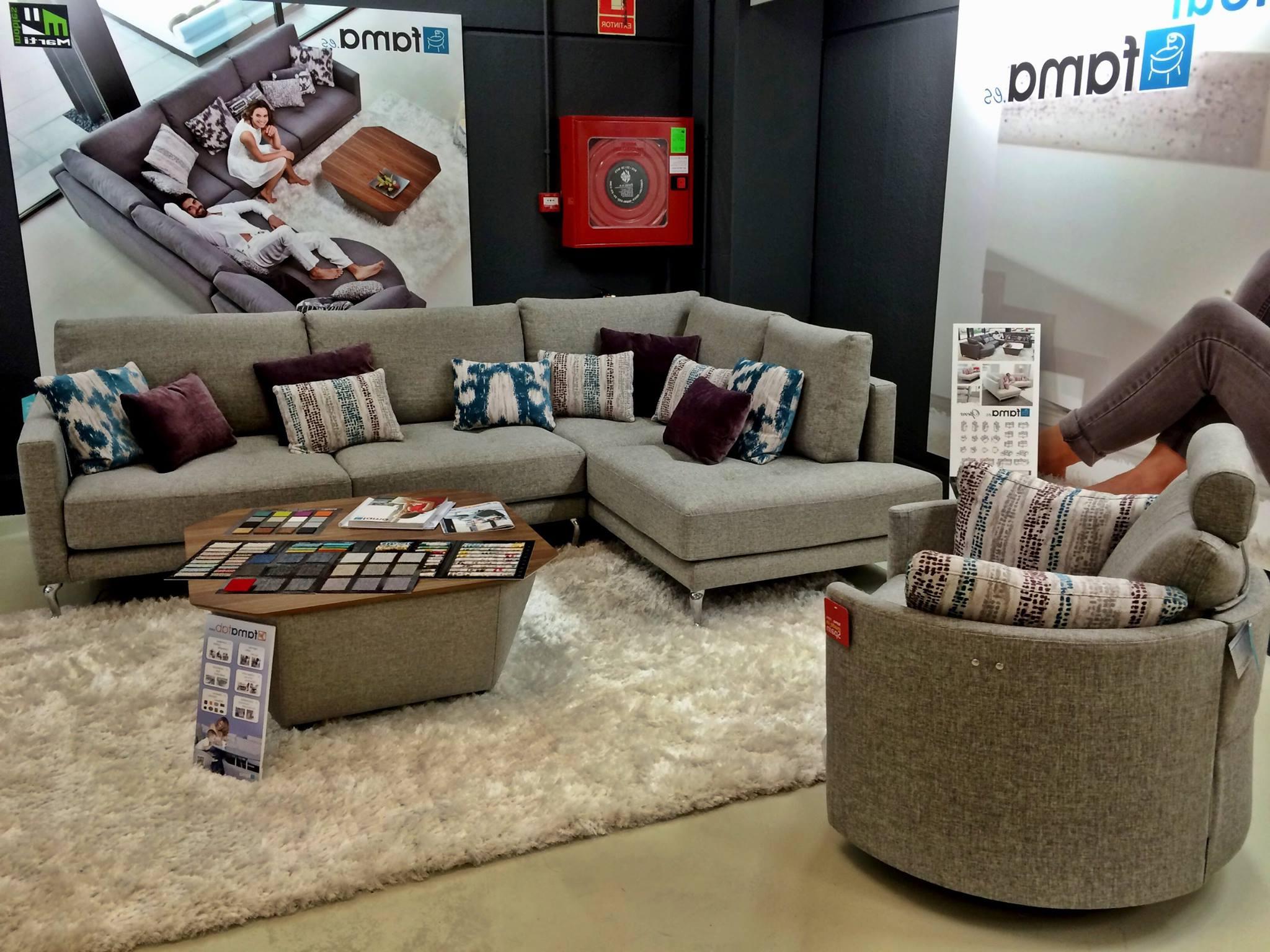 Sofas Tarragona Q0d4 New Showroom In Tarragona News