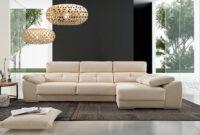 Sofas Tarragona Q0d4 sofà S Tienda De Muebles En Reus Mobiliario En Reus