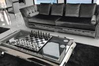 Sofas Tarragona Qwdq Tarragona sofa Unique Bespoke sofa by Suite Illusions