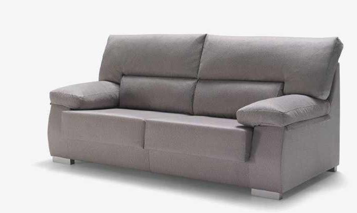 Sofas Terrassa S1du Fantastico sofas Terrassa Impresionante as O En Acerca De