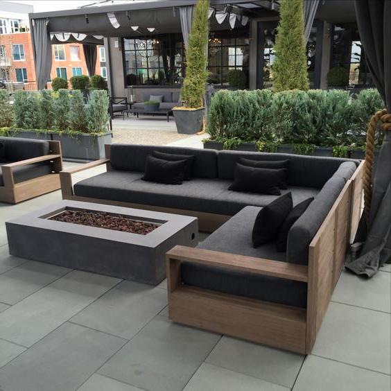 Sofas Terraza Qwdq 18 sofà S De Exterior Casa Sillon Terraza Muebles Para