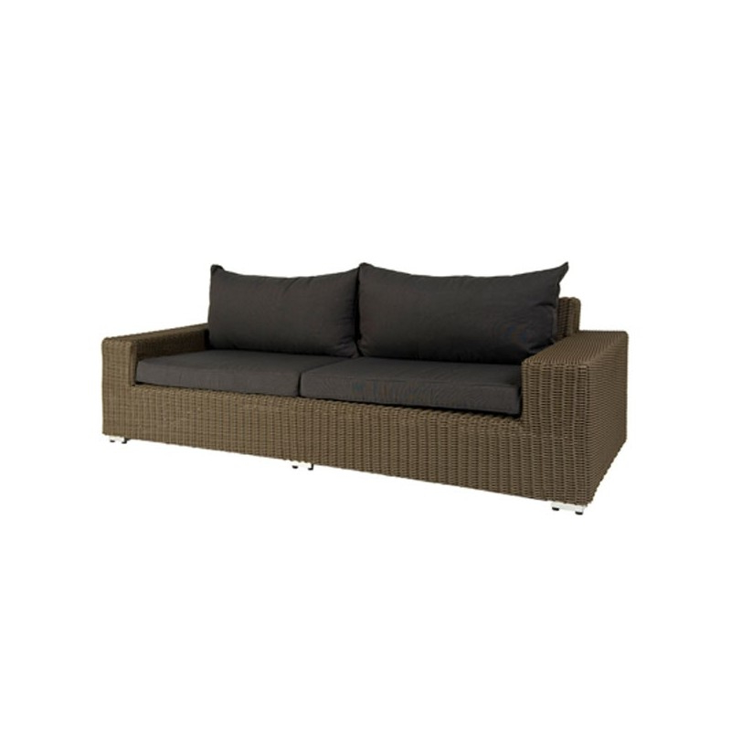 Sofas Terraza T8dj sofà Para Terraza Fibra Marcks