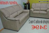 Sofas Tres Mas Dos Q0d4 sofa De 3 Plazas Mas sofa De 2 Economico Prar En Don