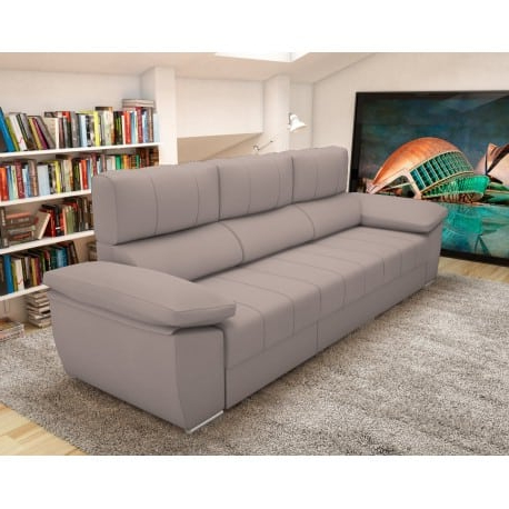 Sofas Tres Plazas 3id6 sofà 3 Plazas Tapizado Tela Fico â Oferta sofà De Calidad Y Precio
