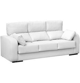 Sofas Tres Plazas 4pde sof Tres Plazas sofa Salon Merkamueble