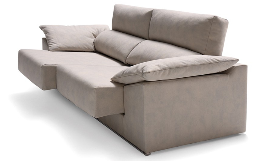 Sofas Tres Plazas Ftd8 sofas 2 3 Plazas Conoce toda Amplia Gama De sofà S Muebles Rey