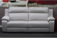 Sofas Tres Plazas Ipdd sofà Relax torino