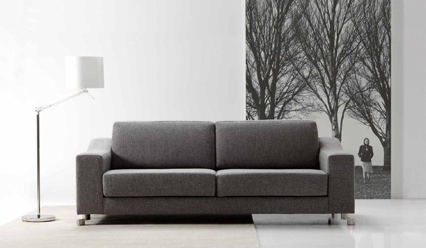 Sofas Tres Plazas S1du D Elegante sofà De Acabados Perfectos Disponible 3 2 1 Plazas
