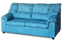 Sofas Tres Plazas S1du sofà S 3 Plazas Mollet En Oferta