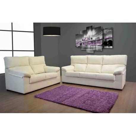 Sofas Tres Plazas T8dj sofa 2 Plazas 150cm sofa 3 Plazas 2metros sofas 3 Y 2 Plazas Baratos