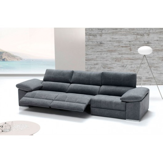 Sofas Tres Plazas Thdr sofà 2 3 4 5 Plazas Relax Dolce Gran Diseà O En Oferta Y Envà O Gratis