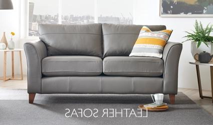 Sofas Uk 9ddf sofas sofa Beds Leather sofas Online sofasofa