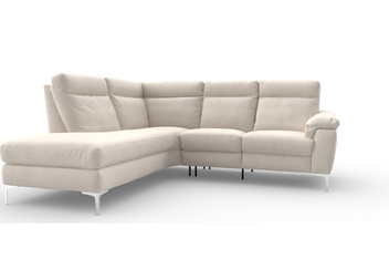 Sofas Valencia E9dx Leather sofas Small Large Leather sofas Next Uk