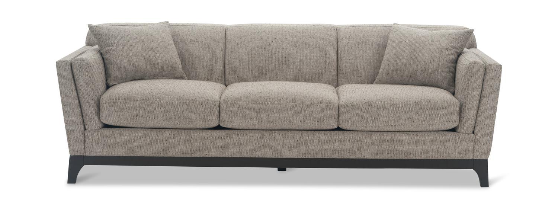 Sofas Valencia Outlet 3ldq Halford sofa Hom Furniture