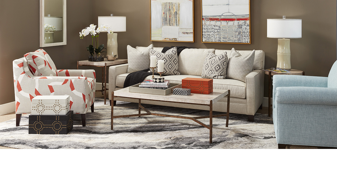 Sofas Valencia Outlet 4pde Thomasville Furniture Classic Wood Upholstered Furniture