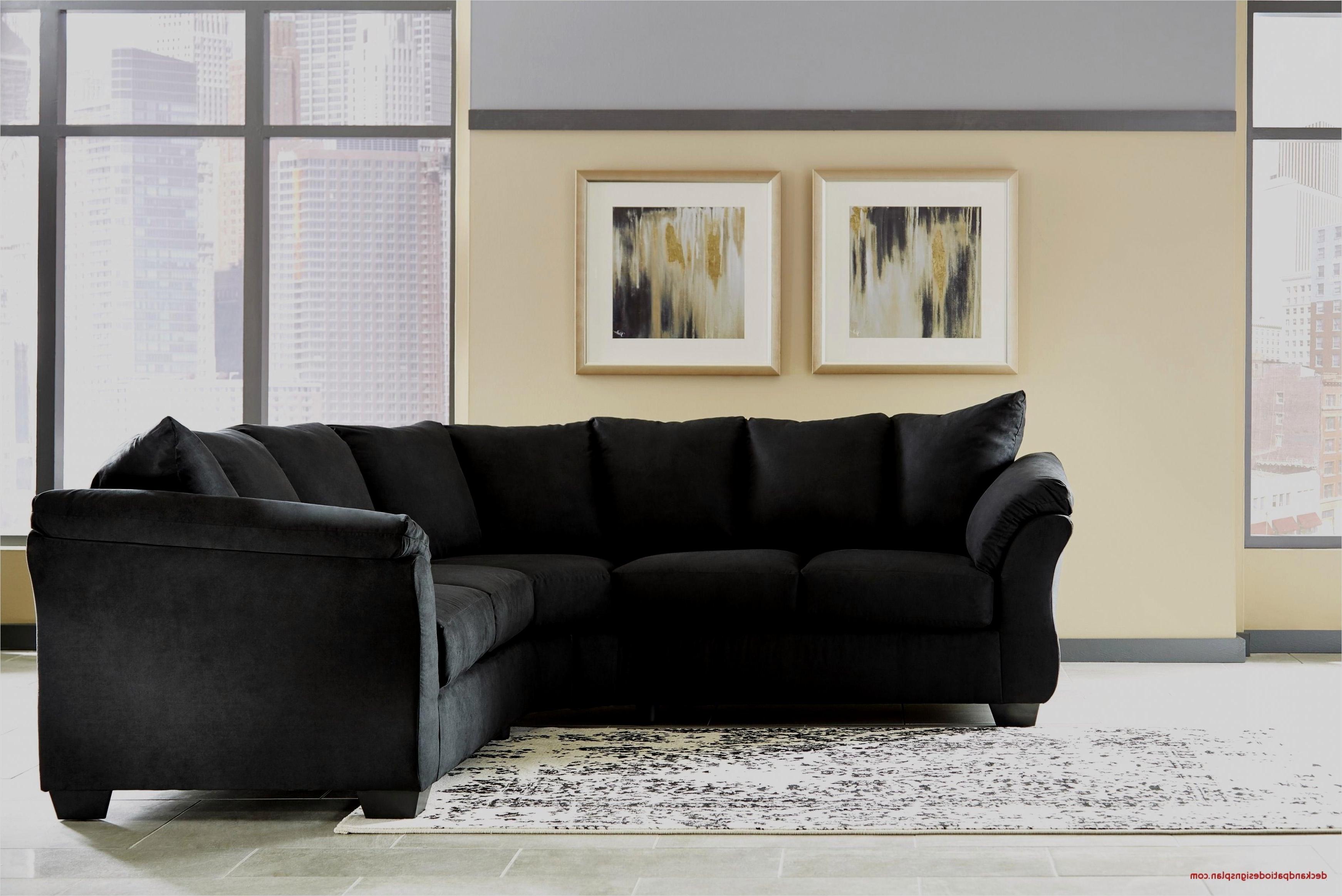 Sofas Valencia Outlet D0dg sofas Valencia Outlet Bello 40 Elegant sofa L form Lapetitemaisonnyc