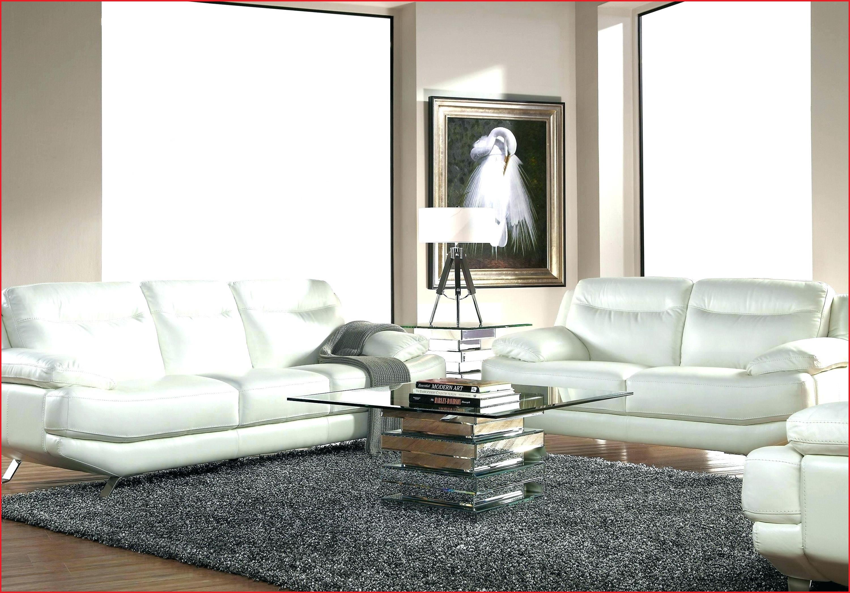 Sofas Valencia Outlet Ffdn Tiendas De Baà Os En Valencia sofas Outlet Bryden sofa Slate