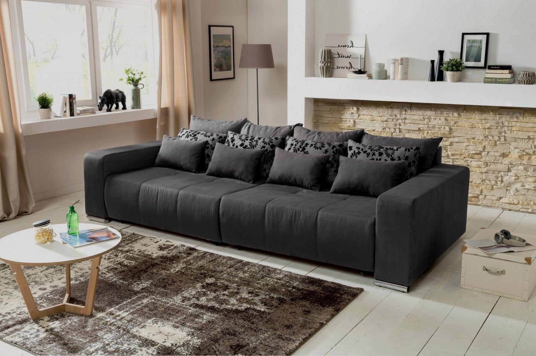 Sofas Valencia Outlet Ftd8 sofas Valencia Outlet Grande 40 Elegant sofa L form