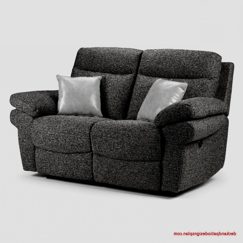 Sofas Valencia Outlet J7do sofas Valencia Outlet Bello 40 Elegant sofa L form Lapetitemaisonnyc