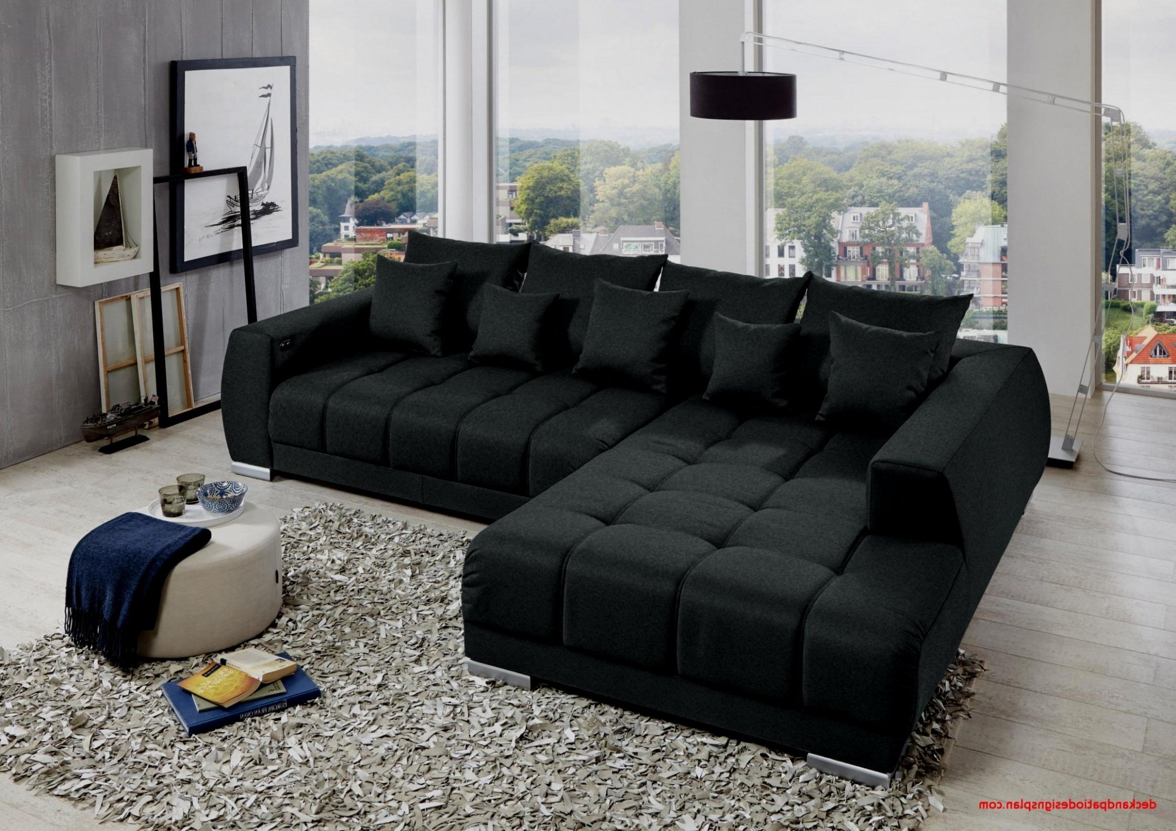 Sofas Valencia Outlet O2d5 sofas Valencia Outlet Encantador 40 Elegant sofa L form