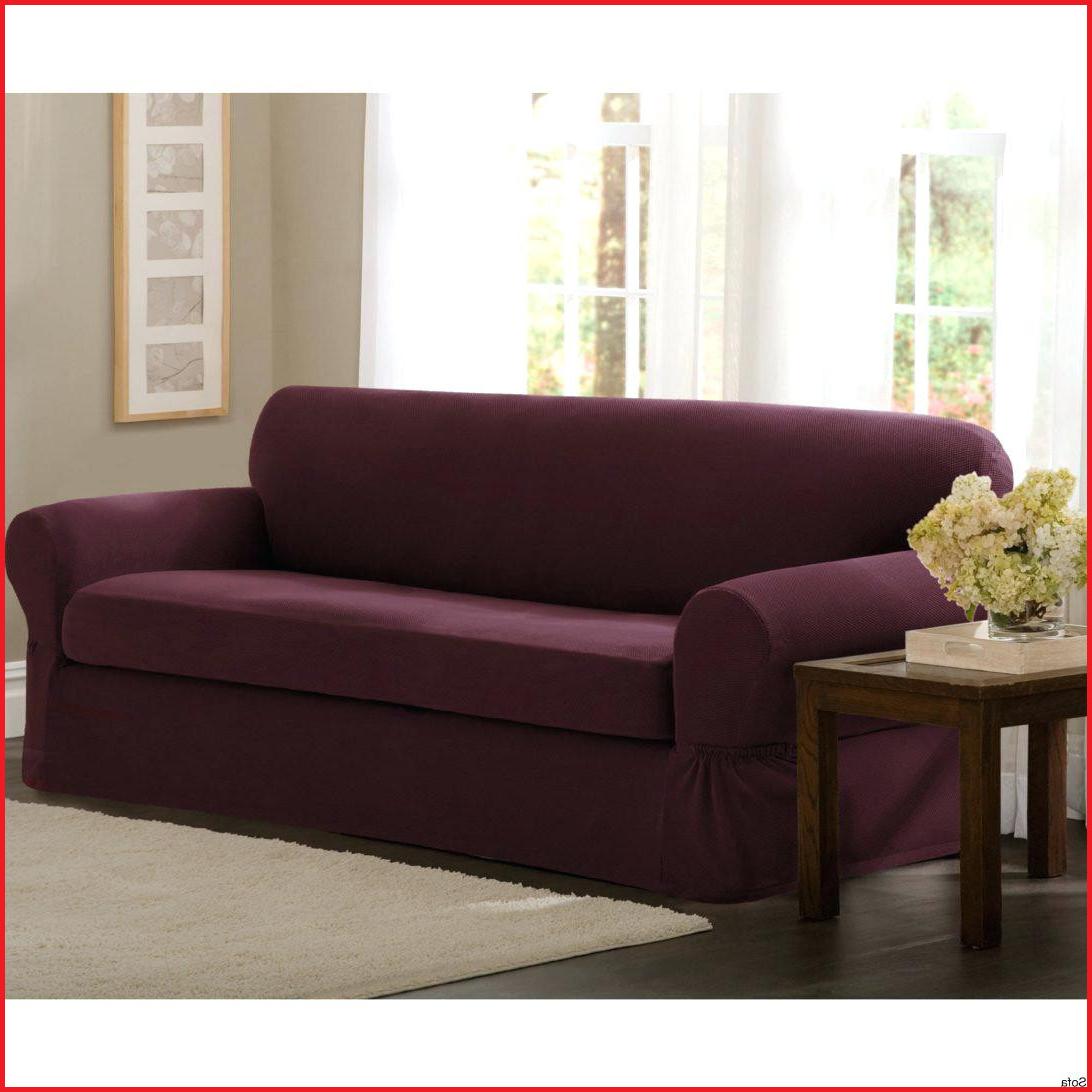 Sofas Valencia Outlet Q5df sofa Cama Valencia sofas Outlet Bryden sofa Slate by Factory