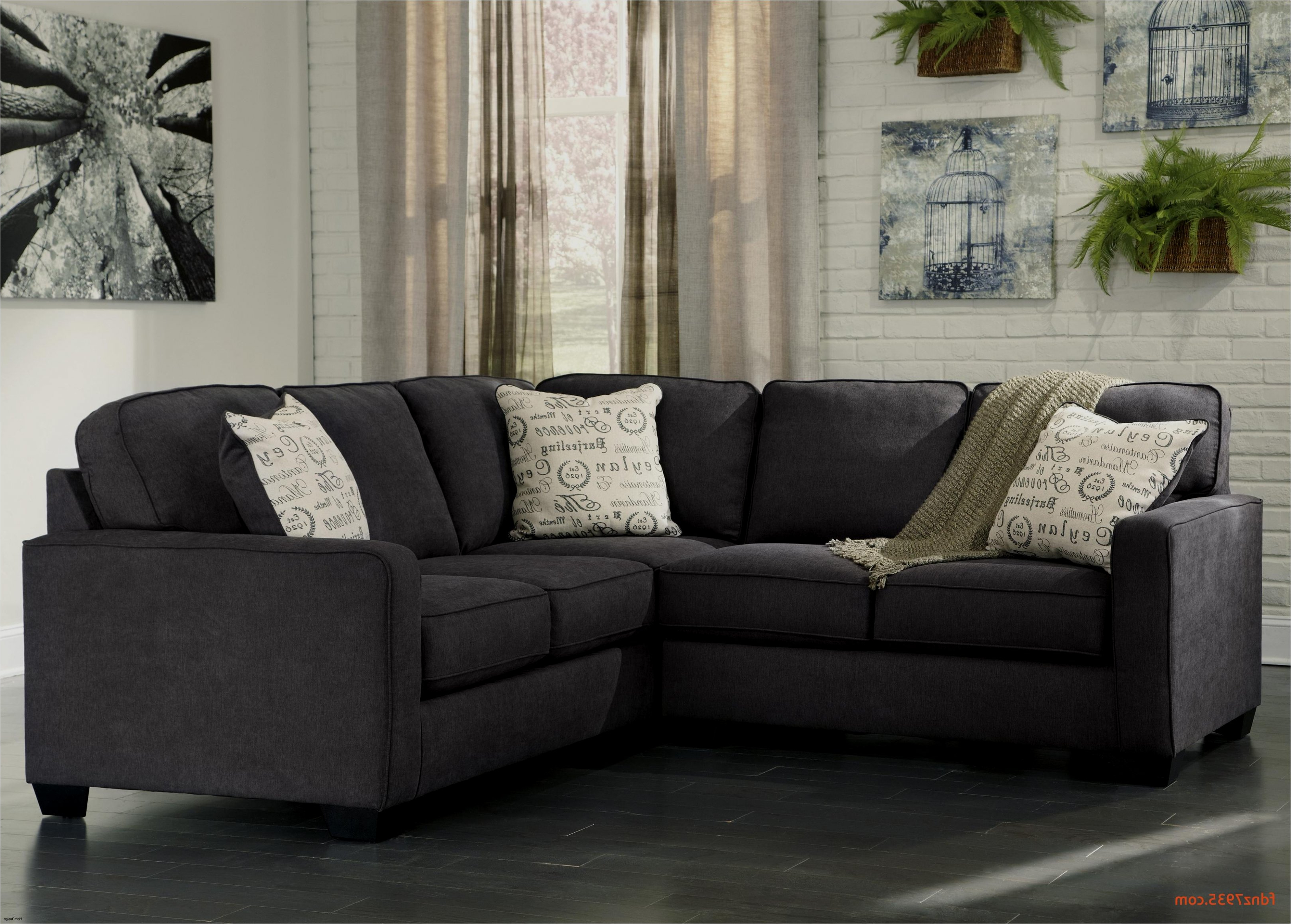 Sofas Valencia Outlet S1du sofas Valencia Outlet Lindo sofas for Less Fresh sofa Design