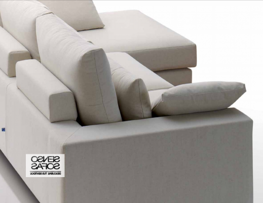 Sofas Valencia Outlet Thdr Outlet sofas Online sofas Outlet Valencia