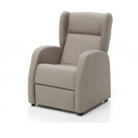 Sofas Valencia Outlet Thdr sofas Outlet Online sofas Outlet Valencia Outlet sofas
