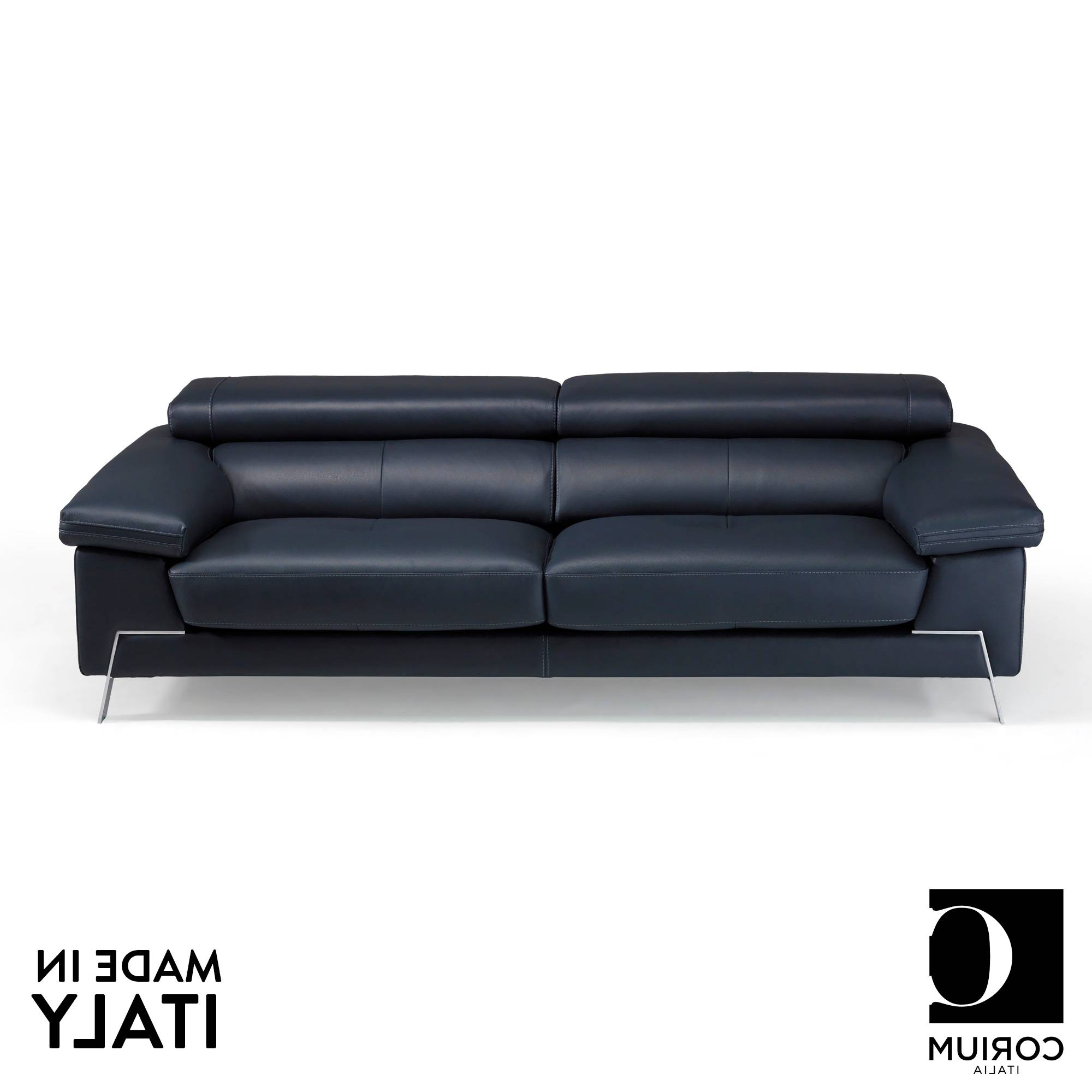 Sofas Valencia Outlet Xtd6 Leather sofa Designer Leather sofa In Singapore Om Live