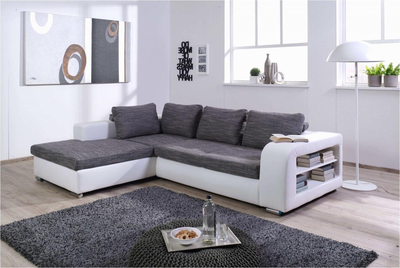 Sofas Valencia Outlet Xtd6 sofa Table with Outlet New sofas Valencia Outlet Lujo the Living