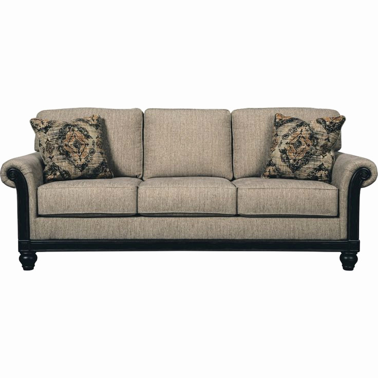 Sofas Valencia Outlet Zwd9 sofas Outlet Valencia Elegante 191 Best Great sofas Under 499