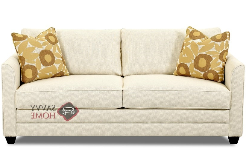 Sofas Valencia Txdf Valencia Fabric Sleeper sofas Queen by Savvy is Fully Customizable
