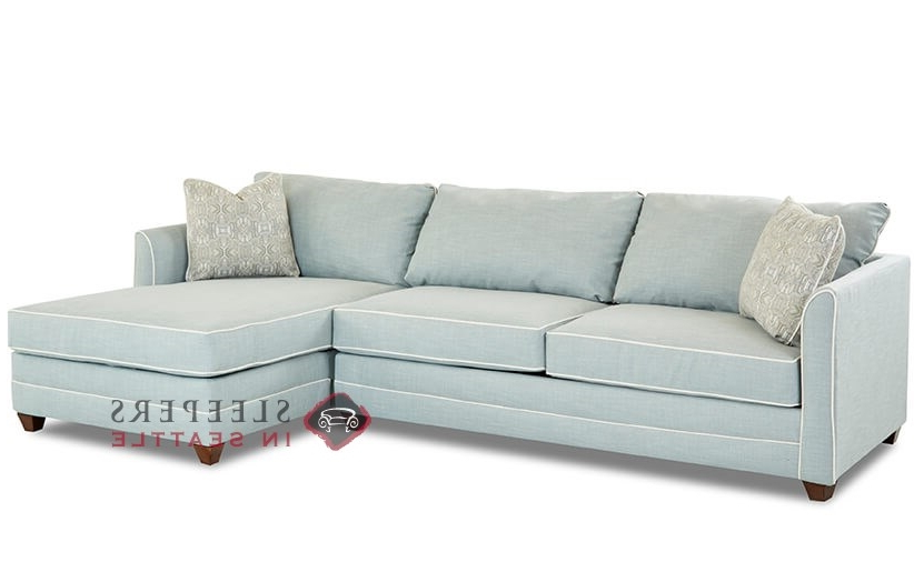Sofas Valencia Wddj Customize and Personalize Valencia Chaise Sectional Fabric sofa by
