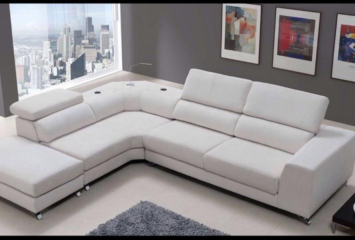 Sofas Valladolid Liquidacion Budm Hh Confort sofas En Valladolid De Calidad Al Mejor Precionta