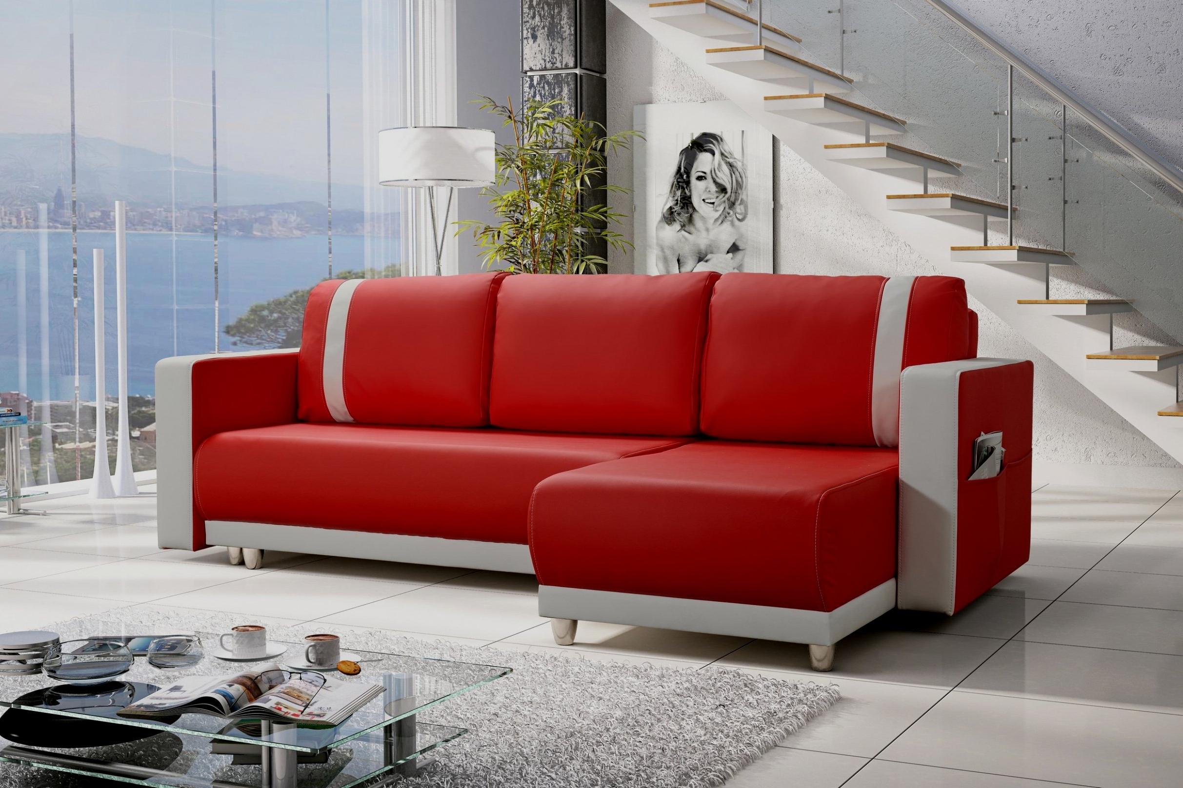 Sofas Valladolid Liquidacion Drdp Liquidacion sofas Chaise Longue Encantador Hermosa sofa Cama