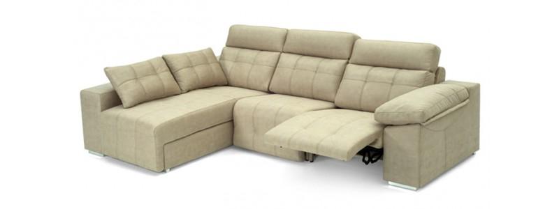 Sofas Valladolid Liquidacion E6d5 sofas De Tela Granfort Tiendas De sofà S A Medida Granfort
