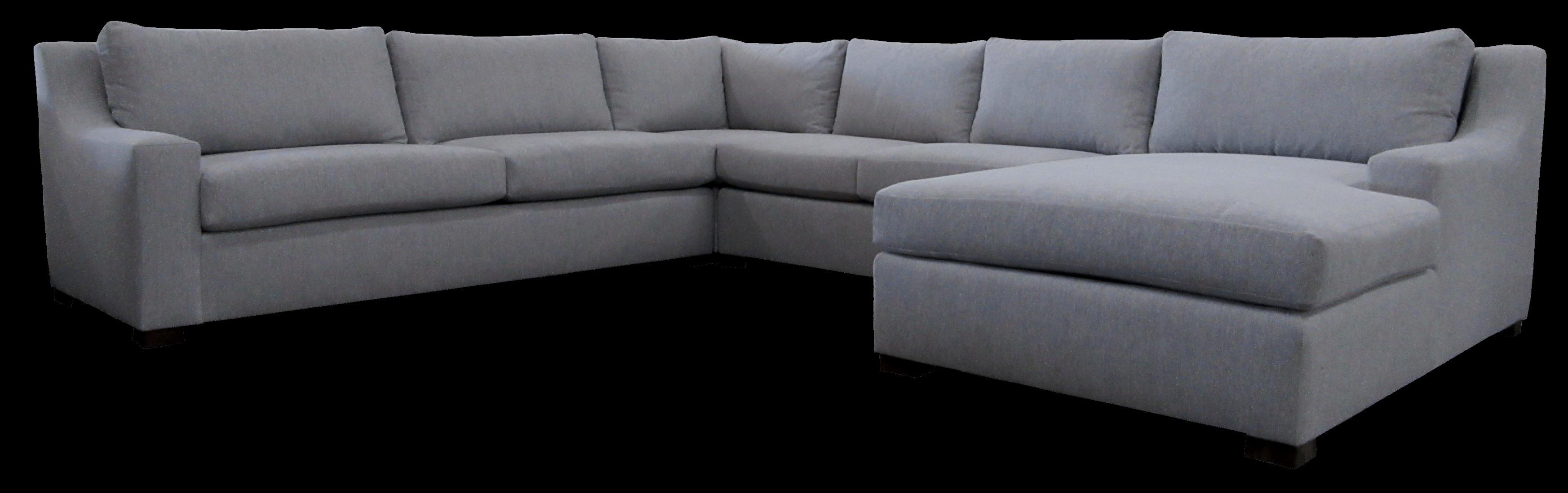 Sofas Valladolid Liquidacion Irdz Liquidacion sofas Chaise Longue Especial Hermosa sofa Cama