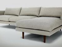 Sofas Valladolid Liquidacion J7do Liquidacion sofas Chaise Longue Especial Hermosa sofa Cama