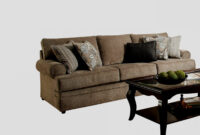 Sofas Valladolid Liquidacion O2d5 Liquidacion sofas Chaise Longue Magnifico Hermosa sofa Cama
