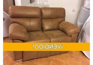 Sofas Valladolid Liquidacion Qwdq Outlet Y Liquidacià N De Muebles Muebles Infiesto Tus Muebles De