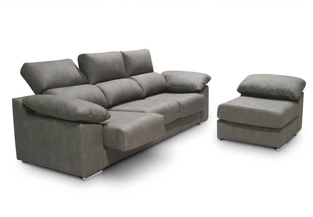 Sofas Valladolid Liquidacion S5d8 Promociones sofa Actually