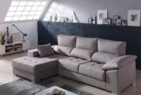 Sofas Valladolid Liquidacion X8d1 Encuentra Tus sofas Sillones En Muebles Tuco Muebles Tuco