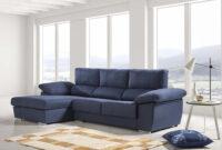 Sofas Valladolid Liquidacion Xtd6 Promociones sofa Actually