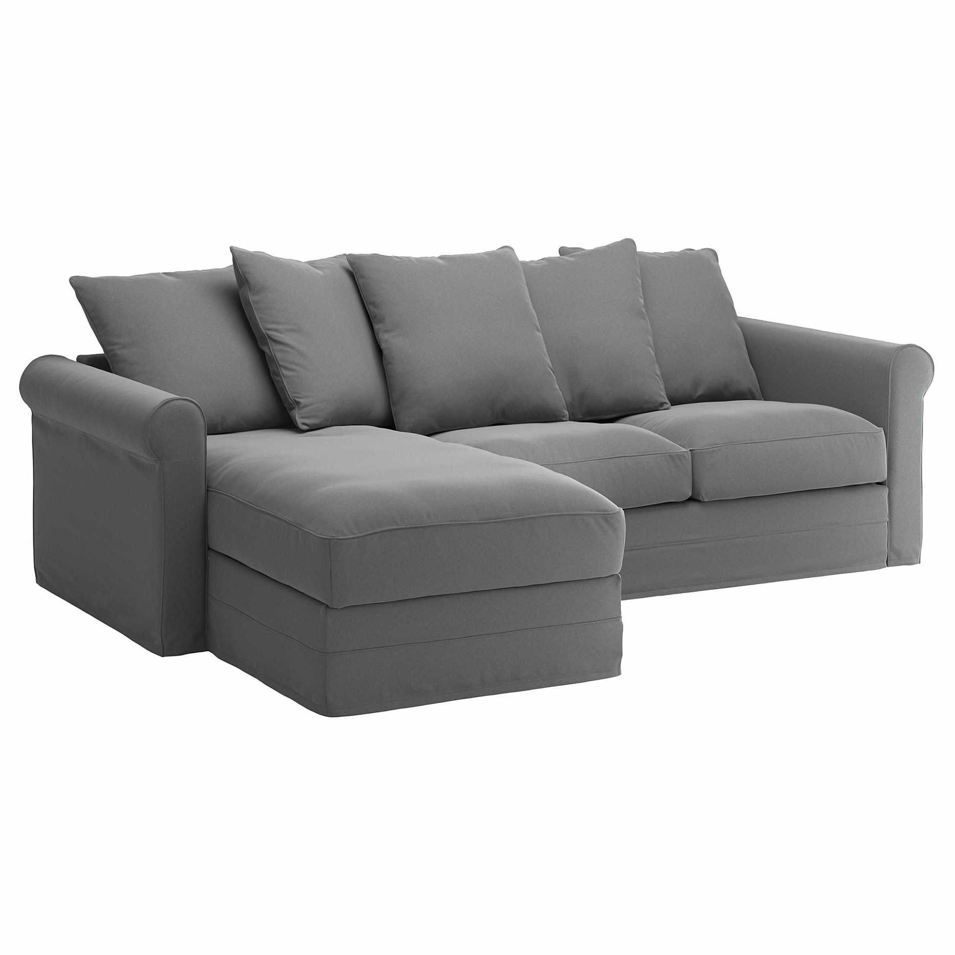 Sofas Y Sillones Ikea 0gdr sofà S Y Sillones Pra Online Ikea Shanerucopy