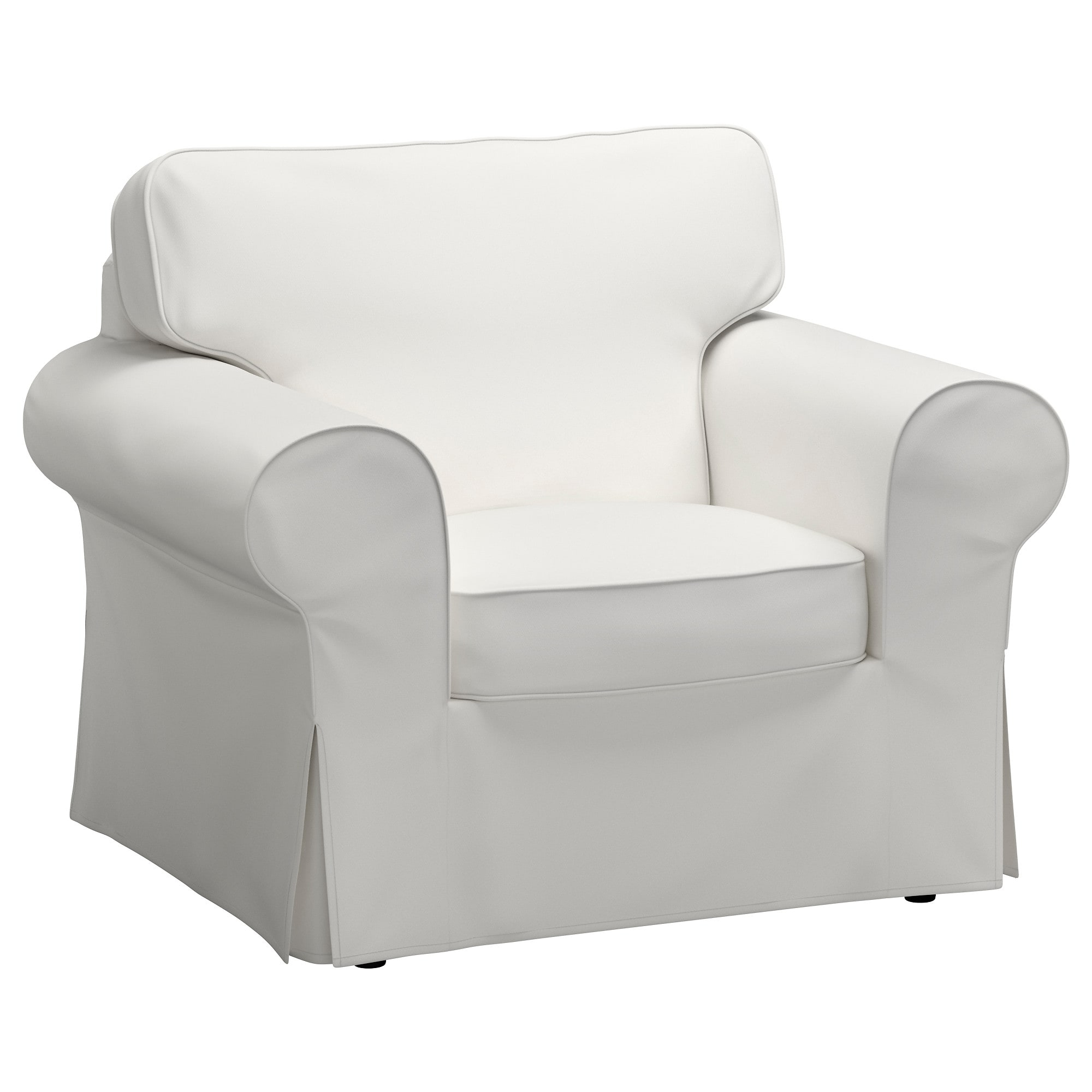 Sofas Y Sillones Ikea 8ydm Ektorp Sillà N Vittaryd Blanco Ikea