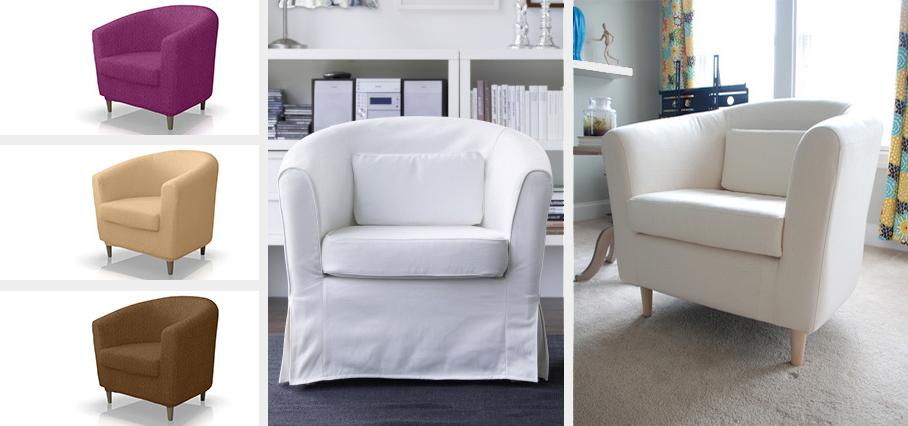 Sofas Y Sillones Ikea Bqdd Fundas De sofà Ikea Fundasdesofa