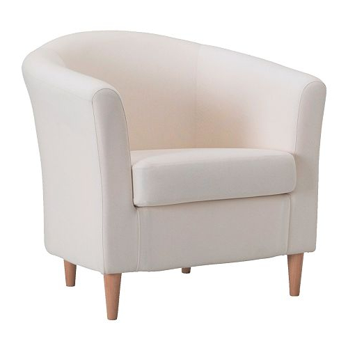 Sofas Y Sillones Ikea Budm the Ultimate Ikea Armchair Review New House Family Room Ikea