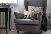 Sofas Y Sillones Ikea Dddy Mueblesueco Blog Con Ideas De Ikea Para Decorar Tu Casa