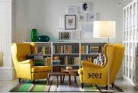 Sofas Y Sillones Ikea Drdp Novedad Sillones Catalogo De sofas Ikea La Tienda Sueca